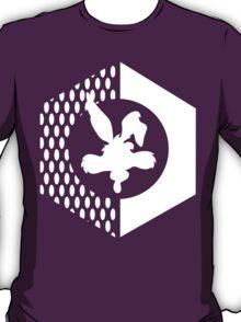 Wile e coyote acme Funny Geek Nerd T-Shirt