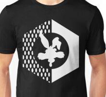 Wile e coyote acme Funny Geek Nerd Unisex T-Shirt