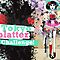 --{ Tokyo-Splatter }--♥
