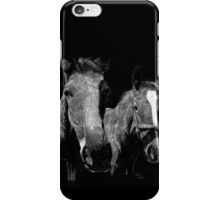 Future Winners iPhone Case/Skin