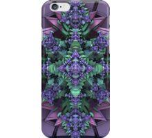 MB 003 iPhone Case/Skin