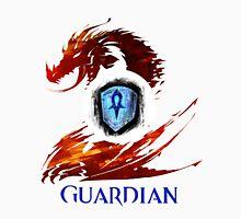 Guild Wars 2 Guardian T-Shirt