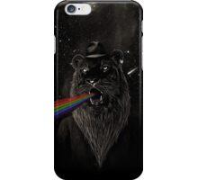 Call of the Wild Night II iPhone Case/Skin