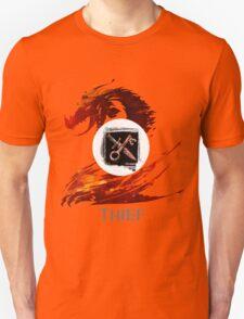 Guild Wars 2 Thief T-Shirt