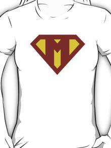 Super Mum T-Shirt