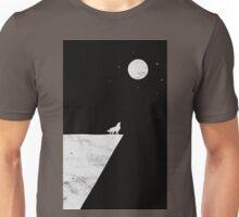 Good Night Unisex T-Shirt