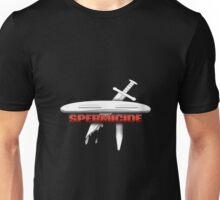 Spermicide #1 Unisex T-Shirt