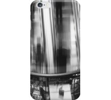 Mall stories iPhone Case/Skin