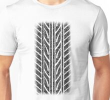 Tyre Unisex T-Shirt