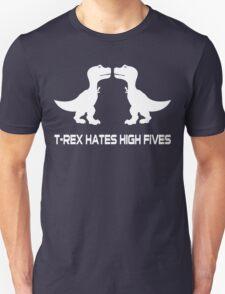 Style men's basic dark Funny Geek Nerd Unisex T-Shirt