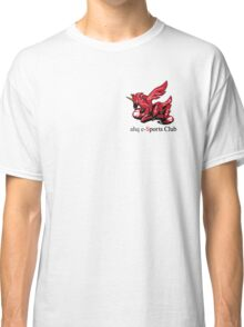 AHQ E-Sports Club Classic T-Shirt