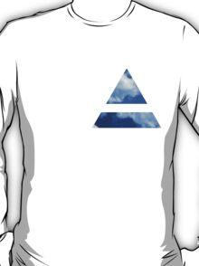 triad - 30 seconds to mars T-Shirt