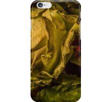 Died Pretty iPhone Case/Skin