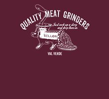 Dillon Meat Grinders T-Shirt