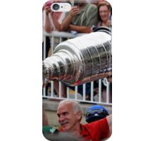 The Stanley Cup iPhone Case/Skin