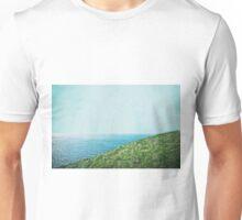 Will You Follow? Unisex T-Shirt