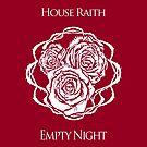 House Raith by Nana Leonti