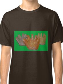 Old Gloves Classic T-Shirt