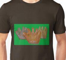 Old Gloves Unisex T-Shirt