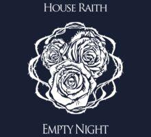 House Raith Kids Tee
