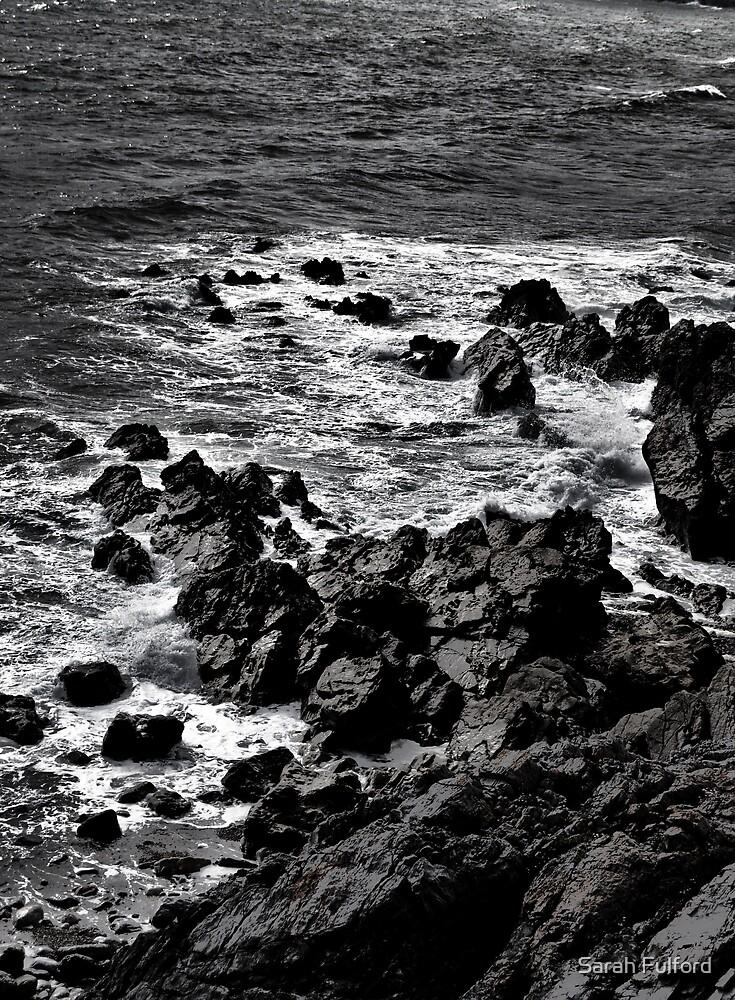 RockyRoad by Sarah Fulford