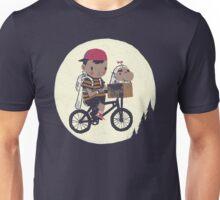 N.T. Unisex T-Shirt