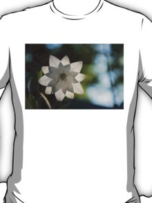 A Star in My Garden T-Shirt