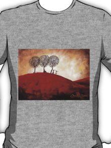 Sisters of Joy T-Shirt