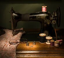 tailors tool by Atiger97