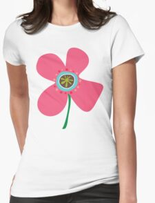 Pink Daisy Pop T-Shirt