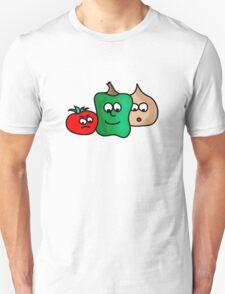 Veg T-Shirt
