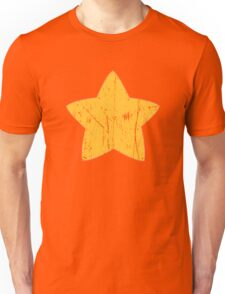 Steven Universe - Distressed (Battle Damaged) Unisex T-Shirt