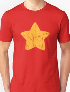 Steven Universe - Distressed (Battle Damaged) T-Shirt