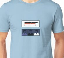 And if you need an explanation Unisex T-Shirt