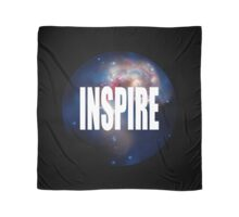 Inspire Scarf