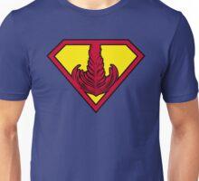 Superrosetta Unisex T-Shirt