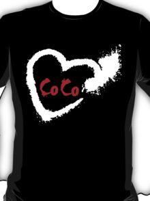 CoCo T-Shirt