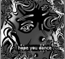 I Hope You Dance by Adrena87