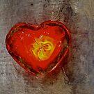 molten heart by bron stadheim
