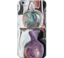 18th Century Painting by Sherri Of Palm Springs iPhone Case/Skin