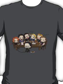 Avengers party T-Shirt