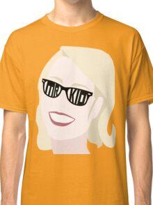 Wayfarer  Classic T-Shirt