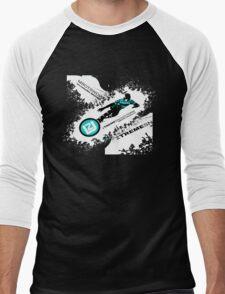 extreme snow T-Shirt