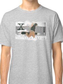 x treme Classic T-Shirt