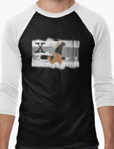 x treme T-Shirt