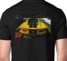 Great Butt Unisex T-Shirt