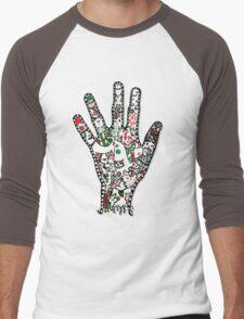 Hand Shandy T-Shirt