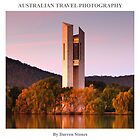 Australian Travel Photography by Darren Stones
