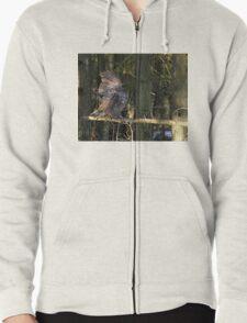 Tightrope walker T-Shirt