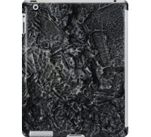 Chris structure works - one iPad Case/Skin